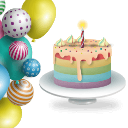 Happy Birthday Images, Pictures Free Download