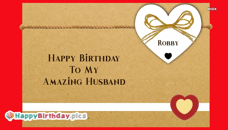 Him Happy Birthday Images, Pictures