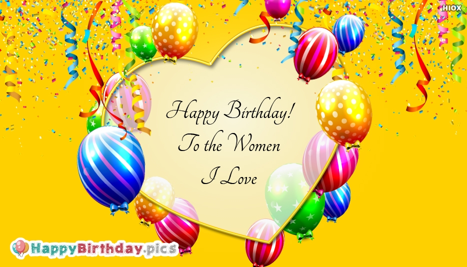 Happy Birthday Greeting Cards, Images For Wife