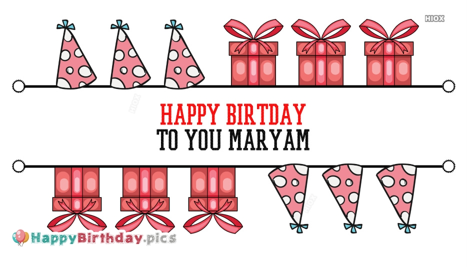 Happy Birthday Girl Images, Quotes