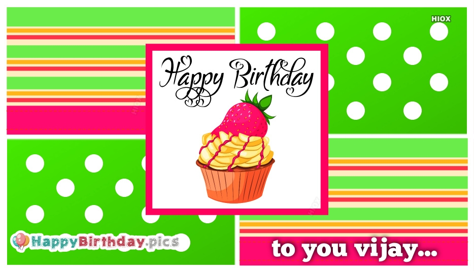 Personalized Happy Birthday Cards With Names