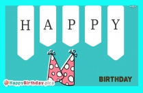Best And Simple Birthday Cards