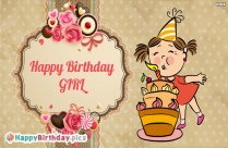 Wish You All The Best