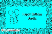 happy birthday cards images download