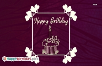 happy birthday greetings images gif